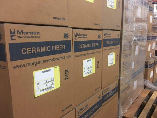 ceramic-fiber