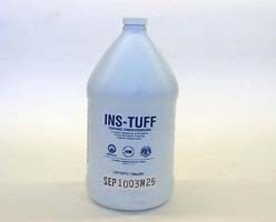 large-ins-tuff-rigidizer-1-gallon