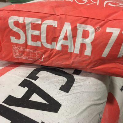 secar-71
