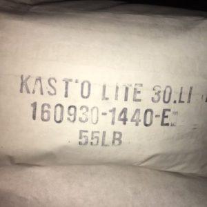 kastolite-2