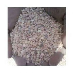 Mulcoa Mullite Grog- Various Mesh Sizes and Alumina Content